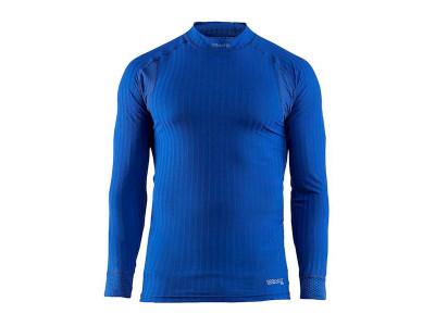 6780745750d3 Oblečenie a batohy » Termoprádlo » Pánske - MTBIKER Shop