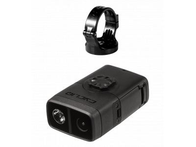 Cycliq FLY12 CE predná kamera so svetlom