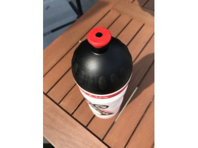 Kellys Fľaša SPORT 0,7 l, semi-transparent