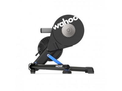 Wahoo Fitness KICKR SMART V5 trenažér s AXIS podložkami