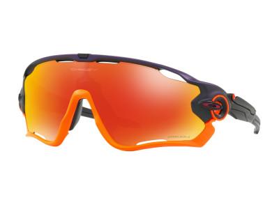 Oakley Jawbreaker okuliare - Neon Pop Fade