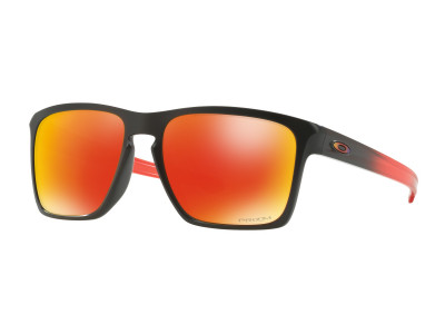 Oblečenie a batohy » Okuliare od Oakley - MTBIKER Shop 21d1069db7b