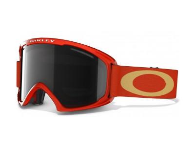 Oblečenie a batohy » Okuliare » Lyžiarske a DH - MTBIKER Shop c4f3602d98b