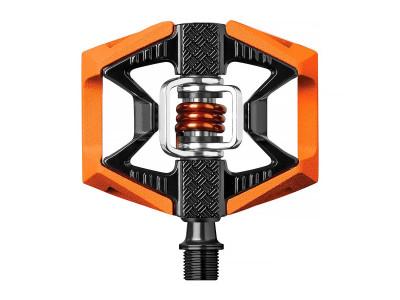 - Orange/Black - oranžovo-čierne