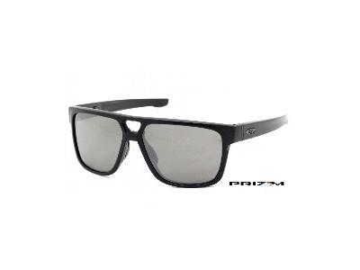 Oblečenie a batohy » Okuliare » Lifestyle - MTBIKER Shop 4a6e3afb634