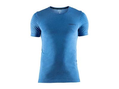 Craft Tričko Cool Comfort SS - S, svetlo modrá