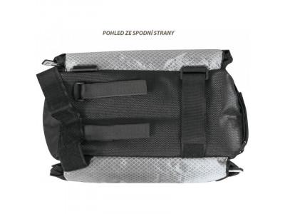 Force Large taška na zadný nosič