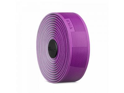 FIZIK Vento Solocush Tacky 2,7mm omotávka  - fialová