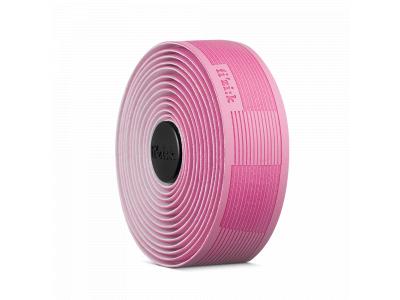 FIZIK Vento Solocush Tacky 2,7mm omotávka  - ružová