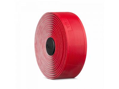 FIZIK Vento Solocush Tacky 2,7mm omotávka  - červená