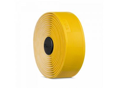 FIZIK Vento Solocush Tacky 2,7mm omotávka  - žltá