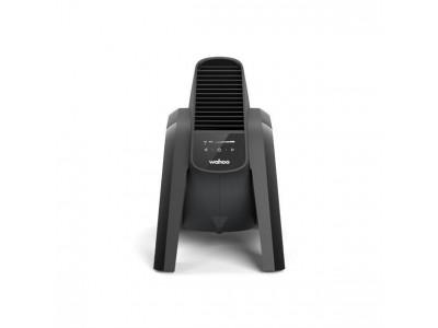 Wahoo Fitness KICKR HEADWIND bluetooth ventilátor