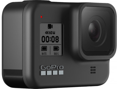 Kamery a príslušenstvo