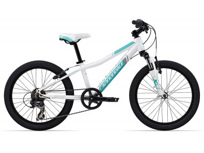 4912a52bfa24 Hľadáš detský bicykel  U nás si vyberieš! - MTBIKER Shop
