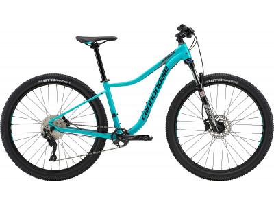 59e86172a0abc Hľadáš horský bicykel? 🚵 U nás si vyberieš! - MTBIKER Shop