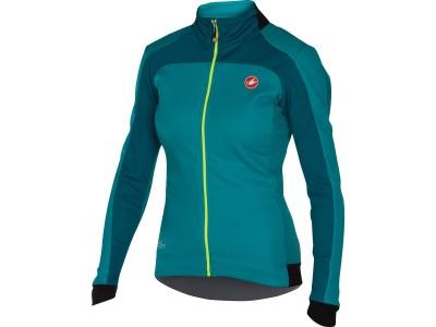 Oblečenie a batohy » Bundy a vesty - MTBIKER Shop f3c687c4194