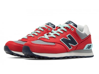 Lifestyle a športová obuv