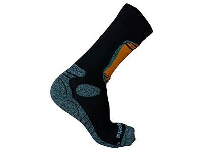 Ponožky na zimu