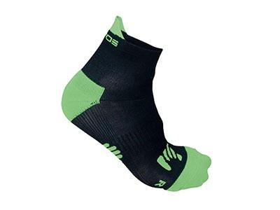 Nízke ponožky