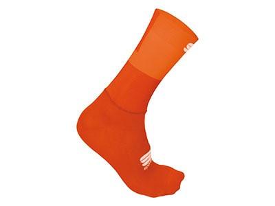 Vysoké ponožky
