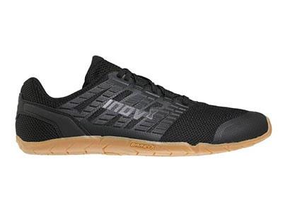 Minimalistická a barefoot obuv