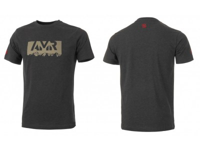 3f9df526fdd96 Oblečenie a batohy » Dresy a tričká - MTBIKER Shop