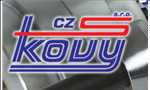 Kovys