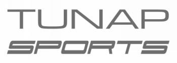 TUNAP SPORTS
