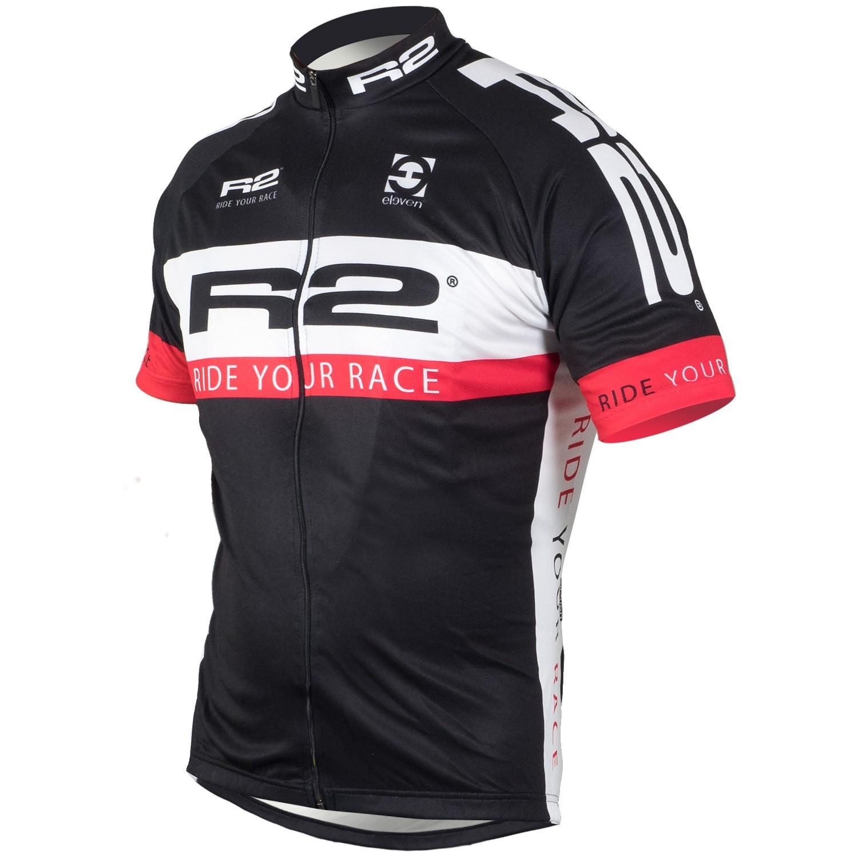 a0fbd5beea1b6 Azda najviditeľnejšou časťou cyklistickej výbavy je samotný dres, takže  možnosť originálneho dizajnu sa na tomto kúsku prejaví najviac.