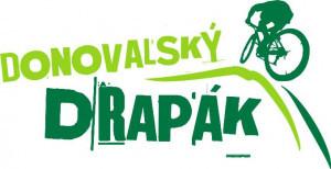 Logo: Donovalský drapák