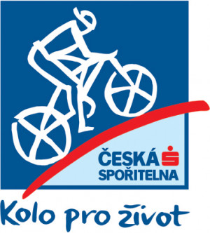 Logo: Ralsko MTB Tour ŠKODA AUTO