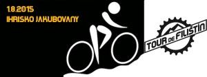 Logo: Tour de Filištín