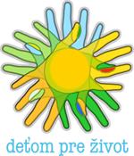 Logo: Račianska časovka