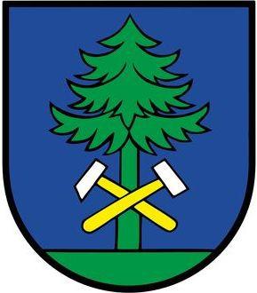 Logo: Ponickými kiarmi 2019