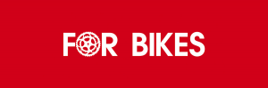 Logo: For Bikes