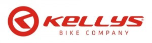Logo: Testovací deň Kellys