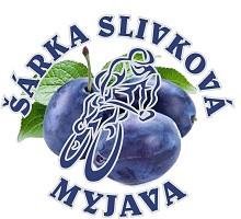 Logo: Šárka Slivková