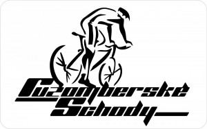 Logo: Ružomberské Schody