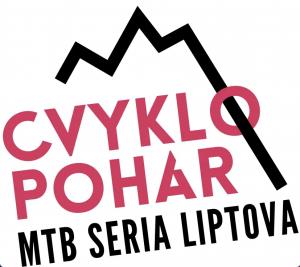 Logo: Sliačansky pedál