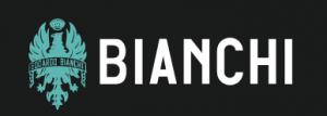 Logo: Testovací deň Bianchi