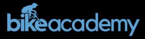 Logo: Škola jazdy a techniky s Bike Academy_