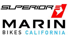 Logo: Testovacie dni Superior a Marin