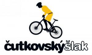 Logo: Čutkovský šlak