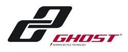 Logo: Testovacie dni Ghost a Lapierre