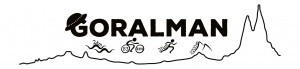Logo: Goralman