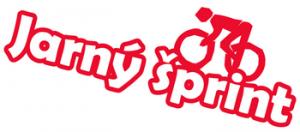 Logo: QUICK SPORT Jarný šprint