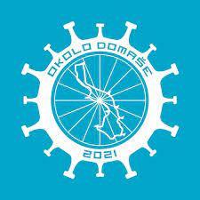 Logo: Okolo Domaše