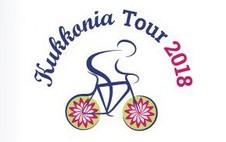 Logo: Kukkonia Tour