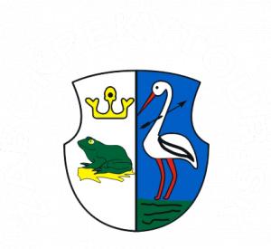 Logo: Žabokreky Tour