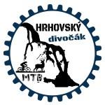 Logo: MTB Hrhovský divočák